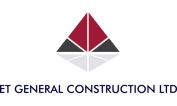 E T General Construction
