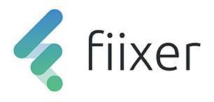 Fiixer Limited