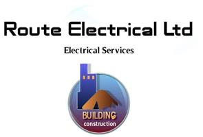 Route Electrical Ltd