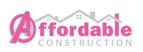 Affordable Construction Ltd