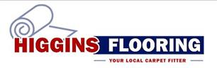 Higgins Flooring
