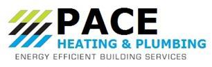 Pace Heating Ltd