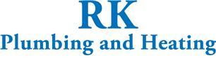 R K Plumbing & Heating
