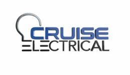 Cruise Electrical Limited