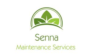 Senna Maintenance Services