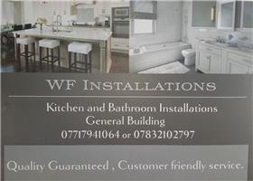 WF Installations