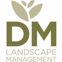 DM Landscape Management Ltd