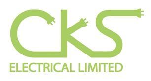 CKS Electrical Ltd