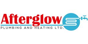 Afterglow Plumbing and Heating Limited