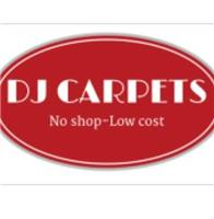 DJ Carpets