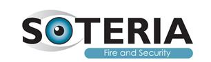 Soteria Fire and Security Ltd