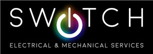 Switch Electrical & Mechanical Services Ltd