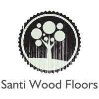 Santi Wood Floors