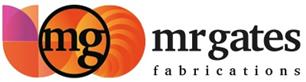 Mr Gates Fabrications Specialists