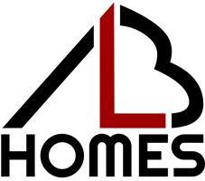 ALB Homes Ltd