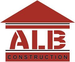 ALB Construction Ltd