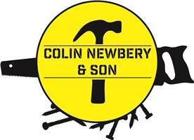 Colin Newbery & Son
