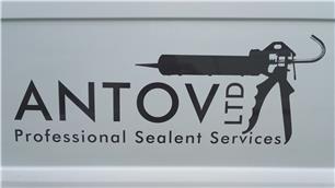 Antov - Professional Mastic Services