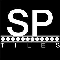 SP Tiles