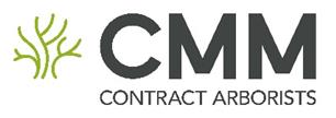CMM Contract Arborists