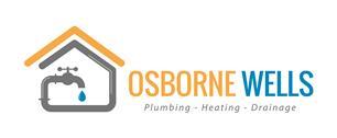 Osborne Wells Ltd
