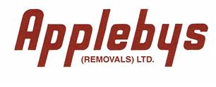 Applebys (Removals) Limited