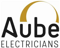 Aube Electricians