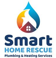 Smart Home Rescue Heating & Plumbing