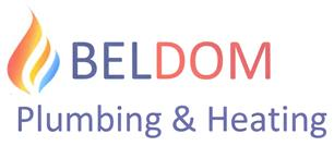 Beldom Plumbing and Heating