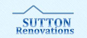 Sutton Renovations Ltd