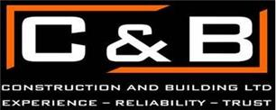Construction and Building Ltd