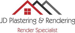 JD Plastering & Rendering