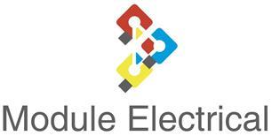 Module Electrical Ltd
