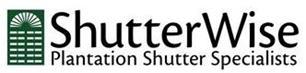 ShutterWise Ltd