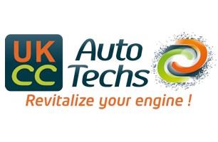UKCC Auto Techs