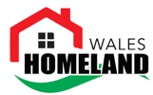 Homeland Wales