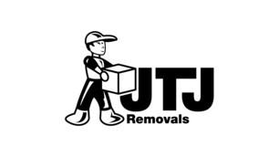 JTJ Removals