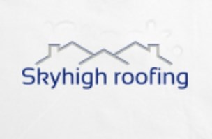 Sky High Roofing