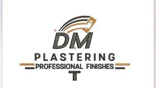 DM Plastering