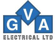GVA Electrical Ltd