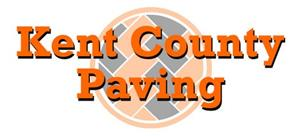 Kent County Paving