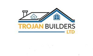 Trojan Builders