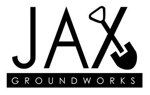 JAX Groundworks