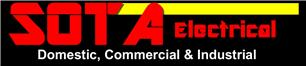 SOTA Electrical Ltd