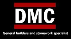 DMC Plymouth Ltd