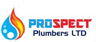 Prospect Plumbers