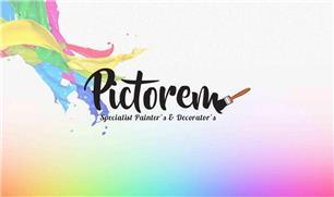 Pictorem Limited