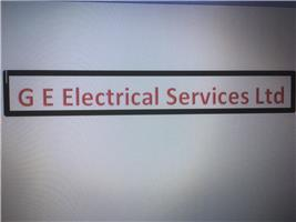 GE Electrical Services Ltd