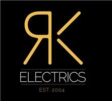 RK Electrics 2004 Ltd