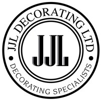 JJL Decorating Ltd